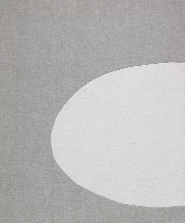 APÉNDICE 2 | 2011 | Técnica mixta | 50 x 65 cm