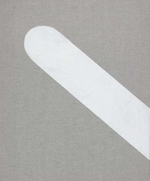 APÉNDICE 4 | 2012 | Técnica mixta | 50 x 65 cm