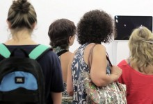 EXPOSICIÓN | VERDADES ENCRIPTADAS